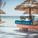 Gdzie spędzić wolny czas na wakacjach?