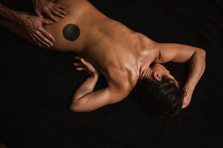 Rehabilitacja po wypadku czy kontuzji przyspiesza powrót do zdrowia