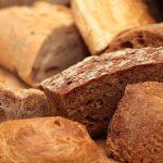 Najwyższej jakości komory fermentacyjne