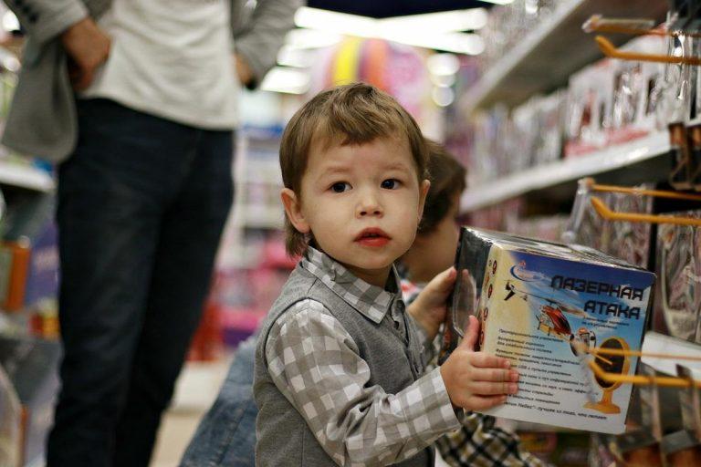 W sklepach sieci Lidl znajdziemy wiele różnych produktów w atrakcyjnych cenach
