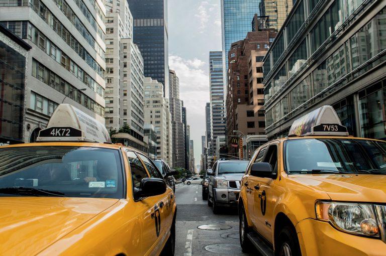 Co można zrobić, aby przeprowadzka do nowego miasta nie była stresująca?