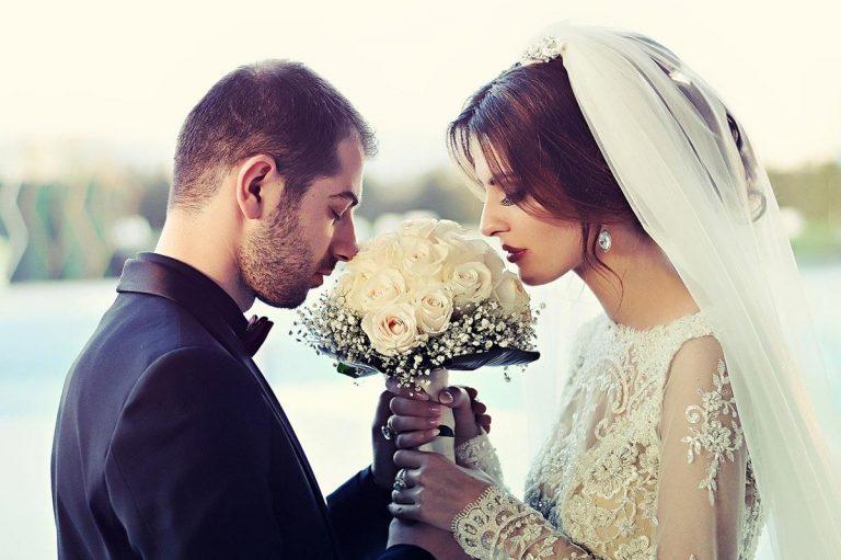 Jak wyszukiwać suknie ślubne?