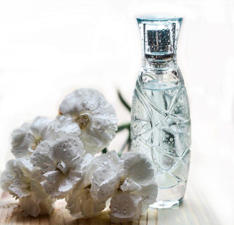 W jakich sklepach można znaleźć oraz pozyskać odpowiedniki perfum?
