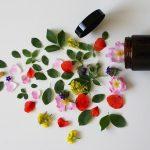 Kosmetyki naturalne cieszą się dużą popularnością