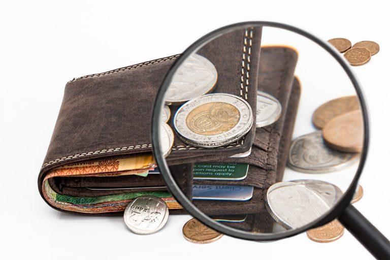 Jaki kredyt hipoteczny będzie najlepszy?