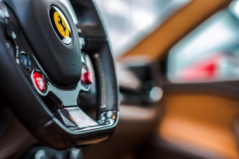 Z jakimi problemami borykają się polscy kierowcy?