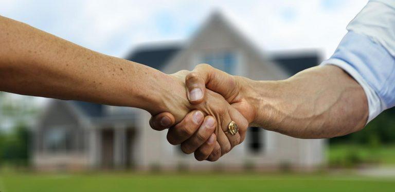 Podstawy inwestowania w nieruchomości dla początkujących i ekspertów