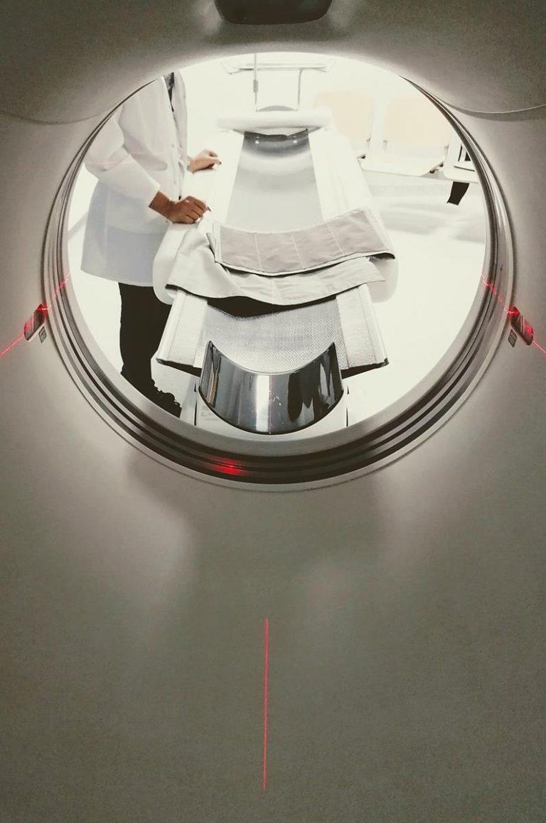 Co trzeba wiedzieć o rezonansie magnetycznym?